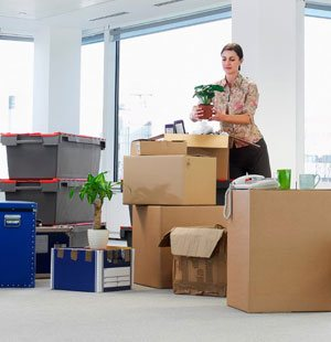 Plan your moving within the UK with the team of Legend Removals